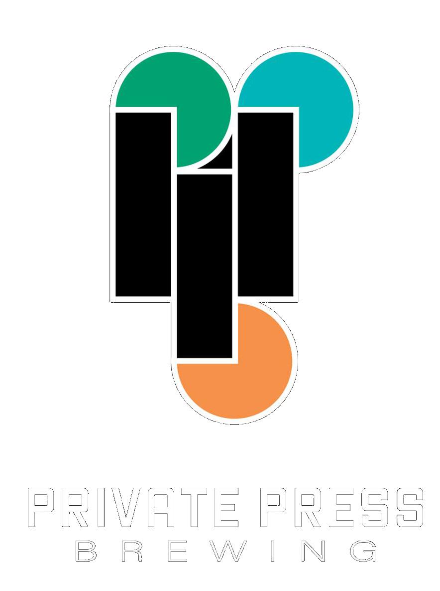 Private Press Brewing